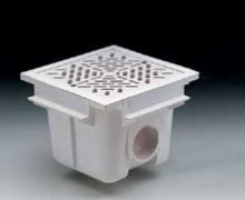 Trapas plastikinis, betonui 00258