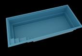 Aqua nova 77