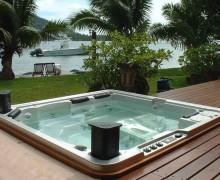 hydropool self clean 700 (1)