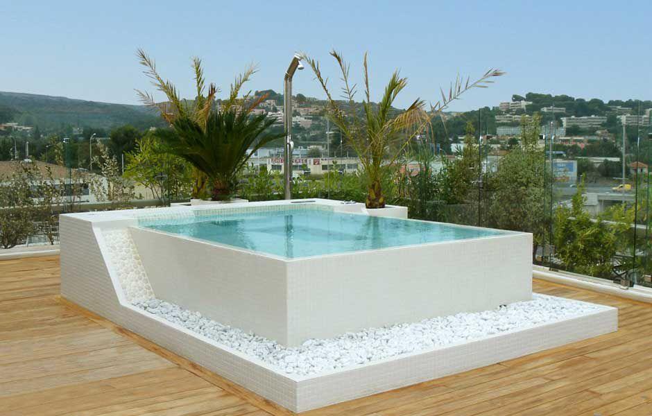 hydropool lt baseinai ir spa. Black Bedroom Furniture Sets. Home Design Ideas