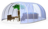 3d-model-spa-sunhouse1