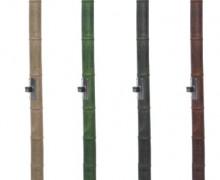 94 ecologic dušo stovų spalvos