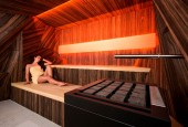 sauna-Abstracto_1