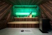 sauna-Abstracto_3