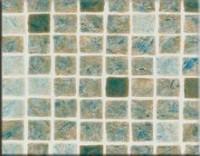 Alkorplan3000-Persia-Sabbia