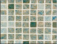 danga baseinui alkorplan 3000 persia sand