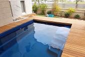 Aqua-ceramic-pool-02