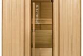 Chaleur_sauna