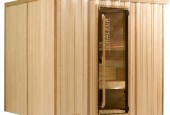 Chaleur_sauna_1