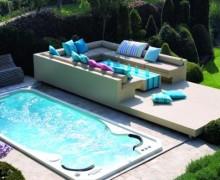 Swimspa-baseinas-su-uzdengimu