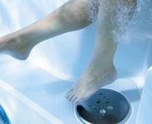 UWE_Produkte_Massageanlagen_Anwendungsbilder_Fussmassage_viva