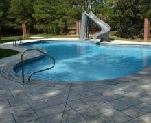 Unique-Swimming-pools-ideas-home