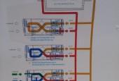 WRPC schema