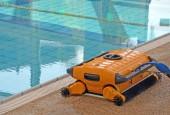 valymo robotas Wave300 5