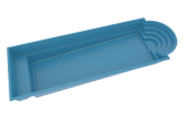 XL-Java 114