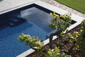 XL-Trainer-Blue-Granit-pool-Compass-01