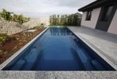 XL-Trainer-Blue-Granit-pool-Compass-02