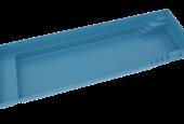 XXL-Trainer 133