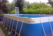 above-ground-pool-laghetto-classic-26 (1)