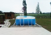 above-ground-pool-laghetto-classic-26