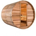 barrel_sauna_5
