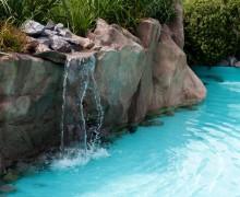 baseinas-AlkorPlan-2000-karibu mėlynumo