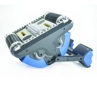 baseino-valymo-robotas-supreme-m5
