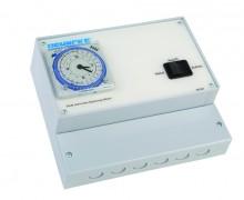 be-termostato