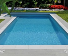 bordo-piscina-carpi-GR2