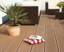 megawood terrasse classic5