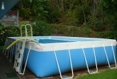 classic_above_ground_pool_2