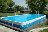 classic_above_ground_pool_3