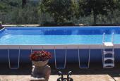 classic_piscina_laghetto_classic