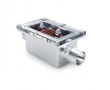 elektrodas_small_cu_001