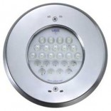 halogen-pool-light-4.0281