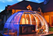 hot-tub-enclosure-spa-dome-orlando-by-alukov-02