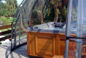 hot-tub-enclosure-spa-dome-orlando-by-alukov-19