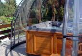 hot-tub-enclosure-spa-dome-orlando-by-alukov-19