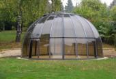 hot-tub-enclosure-spa-dome-orlando-by-alukov-36