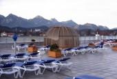 hot-tub-enclosure-spa-dome-orlando-by-alukov-40