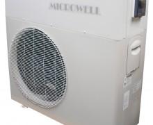 compact_silumos_siurblys_microwell