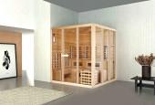 infra-sauna-wellis-eclipse-03