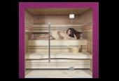 intens_sauna_6