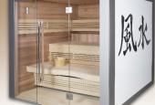 intens_sauna