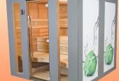 intens_sauna_1