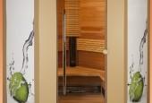intens_sauna_2