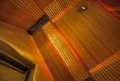 intens_sauna_3