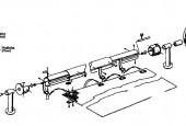 mechanizmas tentui vynioti tvirtinamas_1
