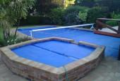 pool-blanket