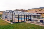 pool-enclosure-oceanic-high-by-alukov-10